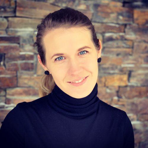 tereza_roznerova